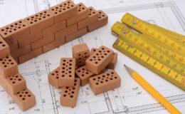 Construction Et Rénovation Habitat Planning 3536758 960 720