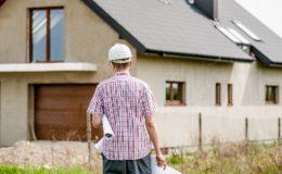 Construction Et Rénovation Habitat Construction Maison