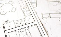 Construction Et Rénovation Habitat Plan Construction