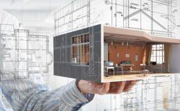 Construction Et Rénovation Habitat AC2S Diagno2