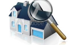 Construction Et Rénovation Habitat Diagnostic Immobilier Rennes